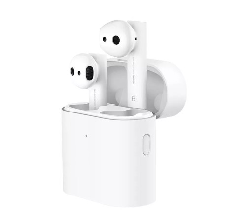 Xiaomi Air 2 Earphone TWS Wireless bluetooth 5.0 Earbuds