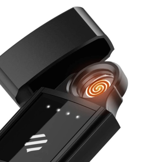 Xiaomi Youpin Beebest Cigarette Lighter