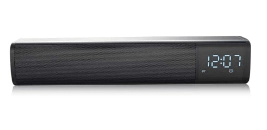 Sounbar Bluetooth Home speaker