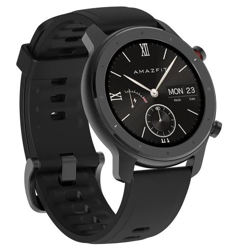 Amazfit GTR Lite 47mm Smartwatch