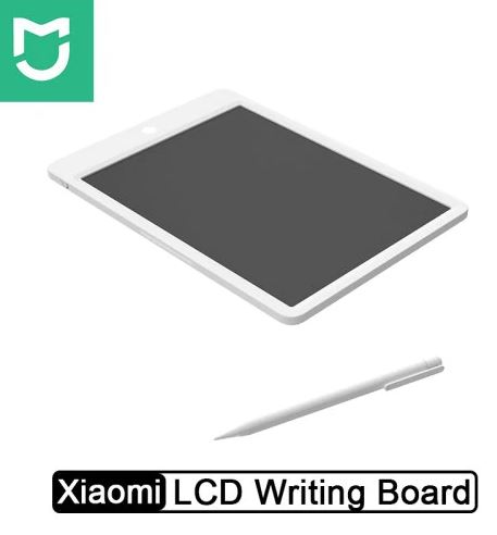 Xiaomi Mijia LCD Writing Board