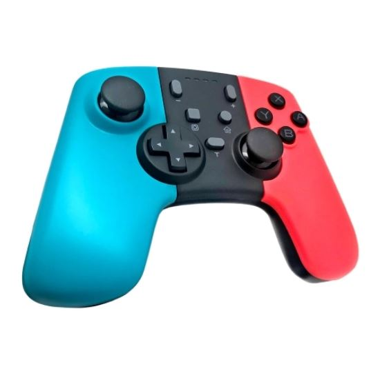 8581 SWH Pro Wireless Game Controller