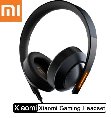 Xiaomi Gaming Headset 7.1